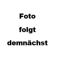 <strong>Tobias Faulmann</strong>